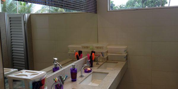 banheiro pia 3